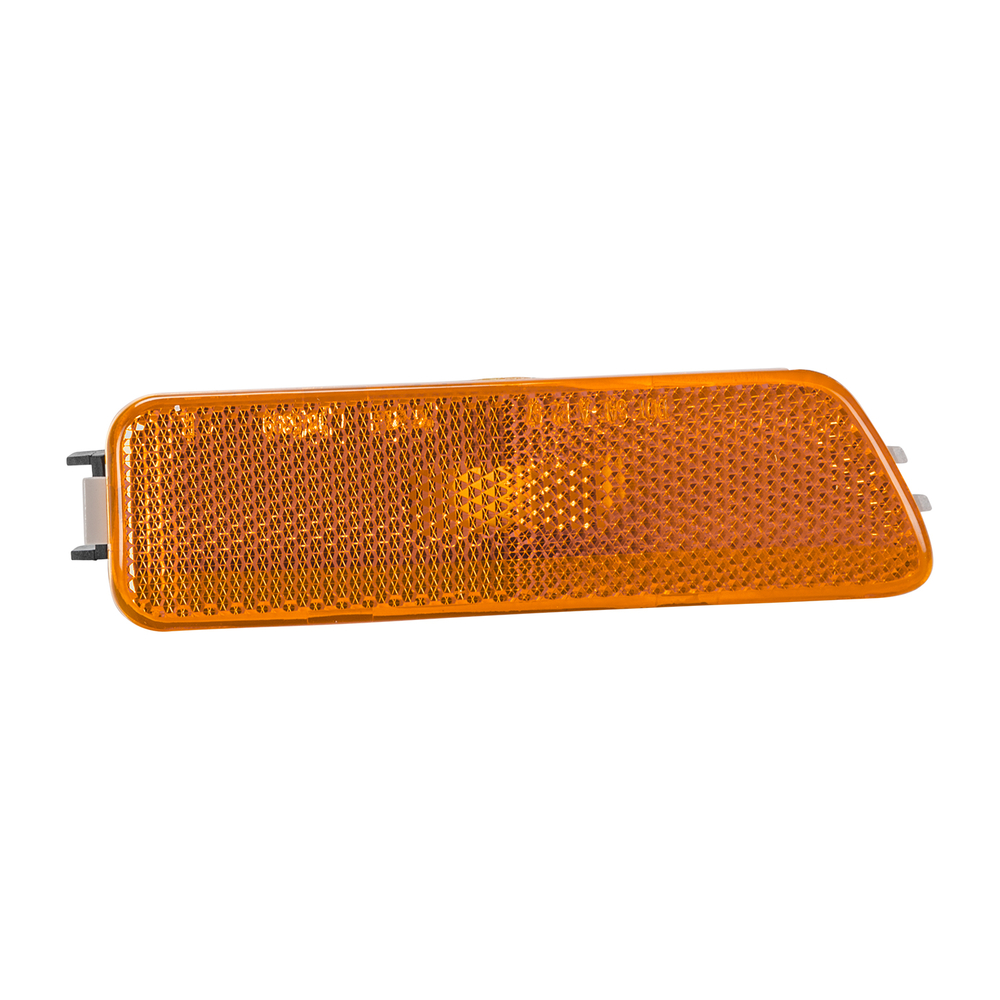 TYC - Side Marker Light Assembly (Right) - TYC 18-5399-01