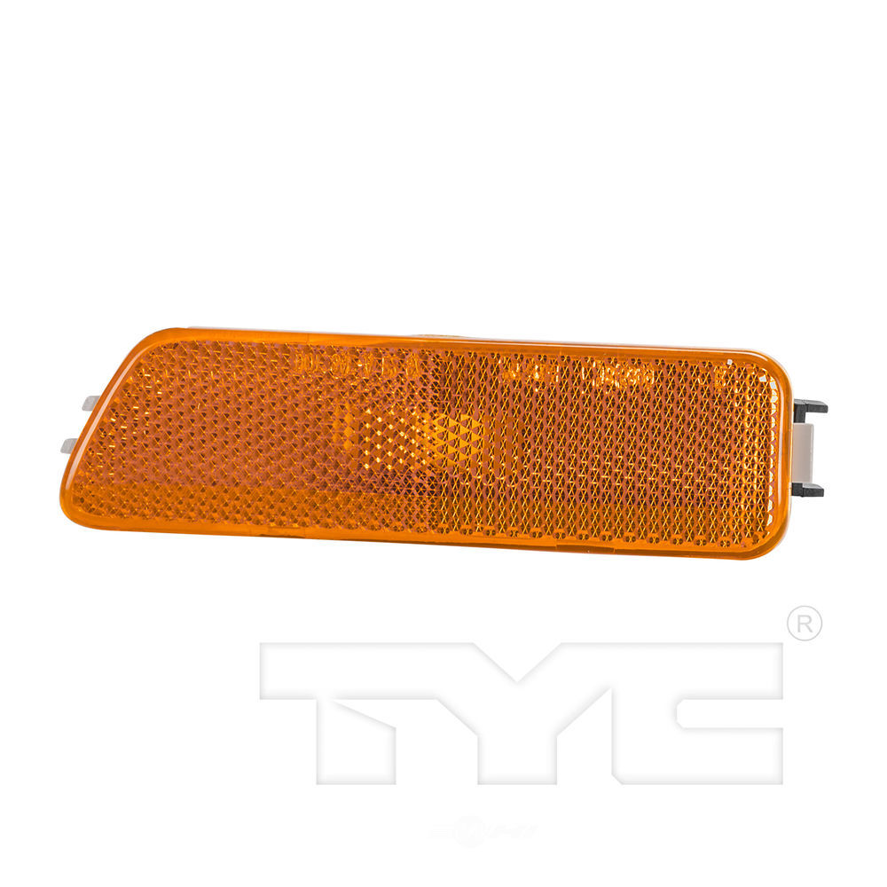 TYC - Side Marker Light Assembly - TYC 18-5400-01