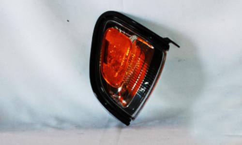 TYC - Parking Light Assembly - TYC 18-5715-00