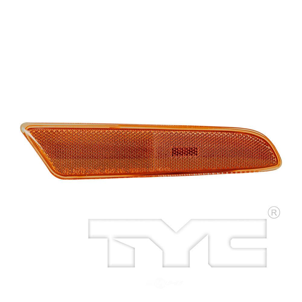 TYC - Turn Signal Light Assembly - TYC 18-5943-00