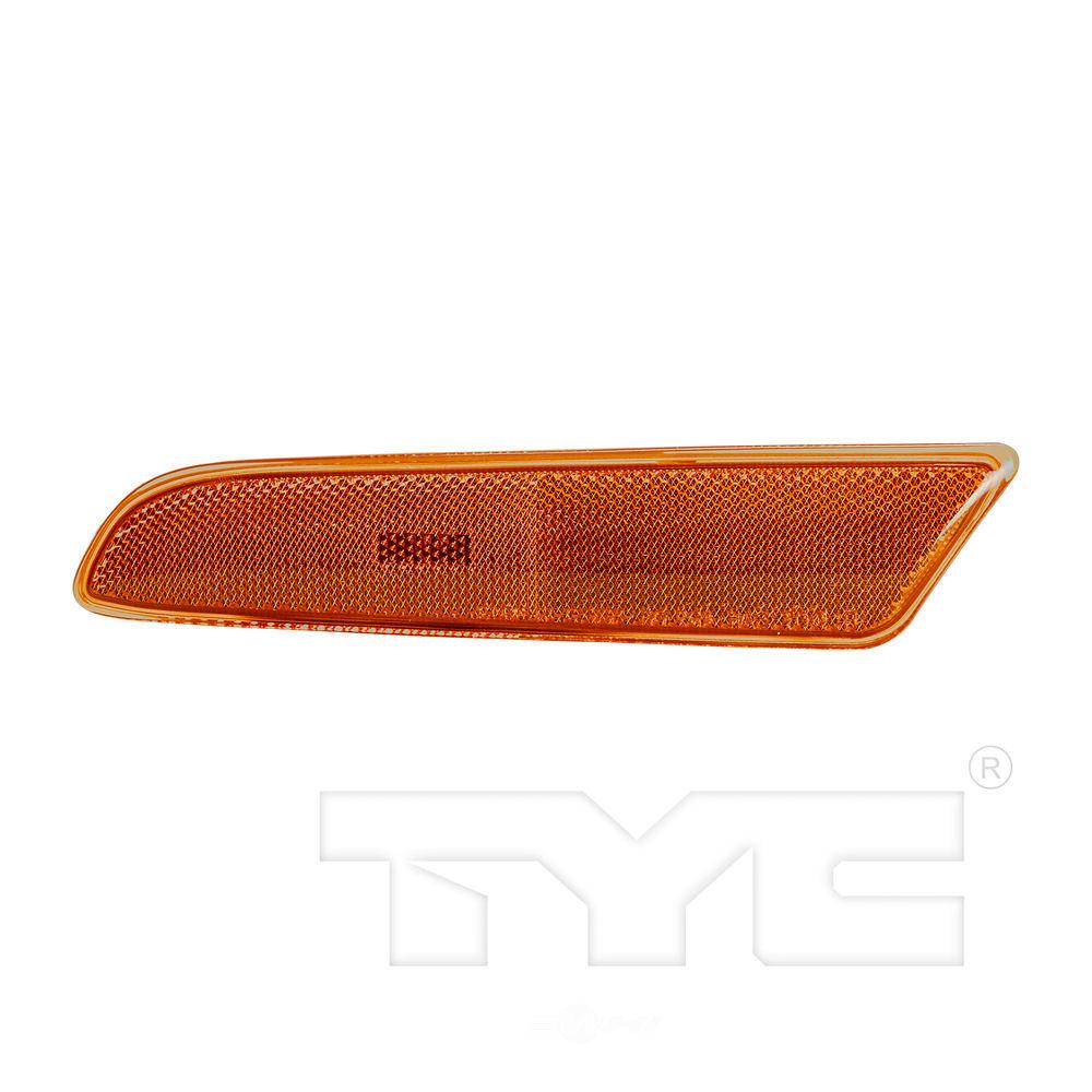 TYC - Turn Signal Light Assembly - TYC 18-5944-00