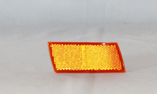 TYC - Side Marker Light Assembly - TYC 18-6015-00