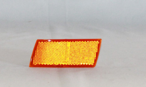 TYC - Side Marker Light Assembly - TYC 18-6016-00