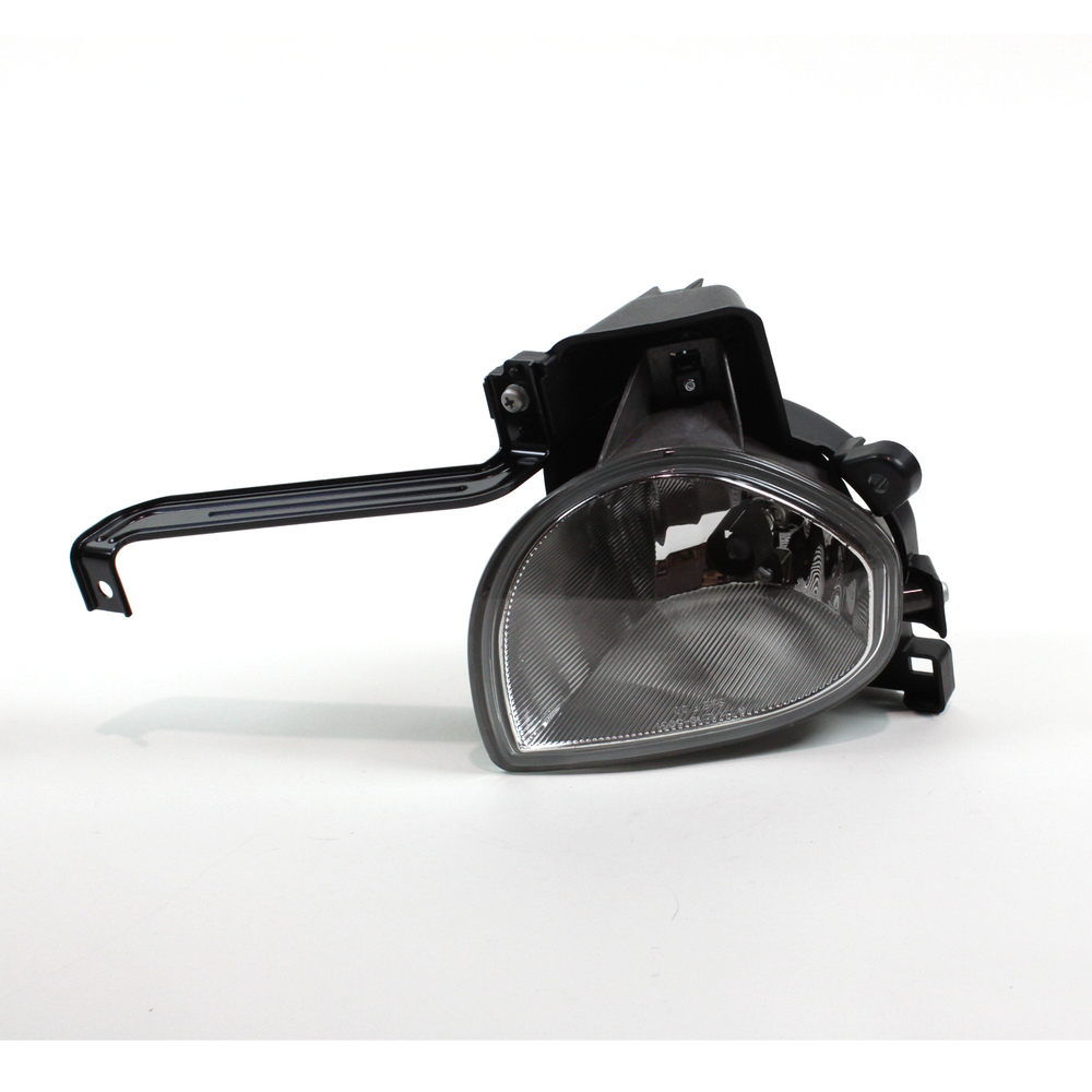 TYC - Fog Light - TYC 19-5951-00