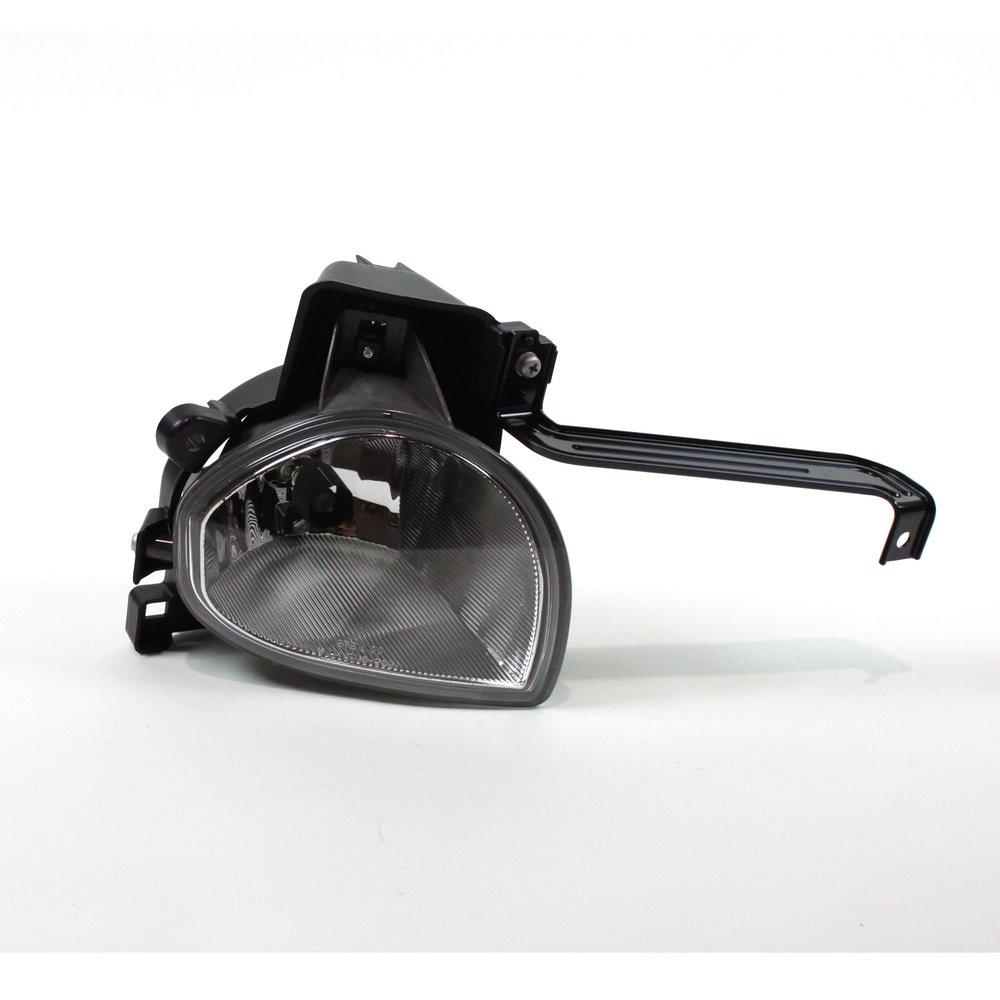 TYC - Fog Light - TYC 19-5952-00