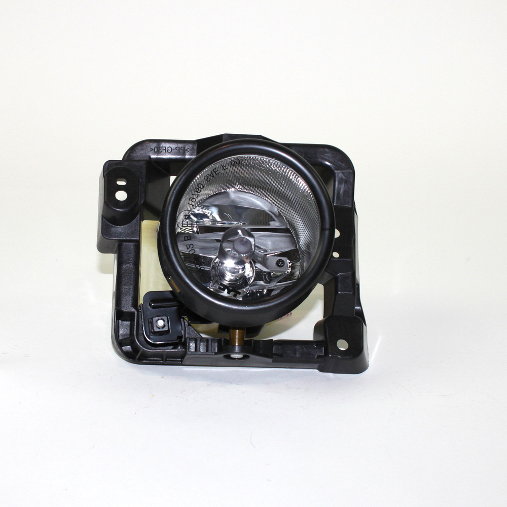 TYC - Fog Light - TYC 19-5958-00