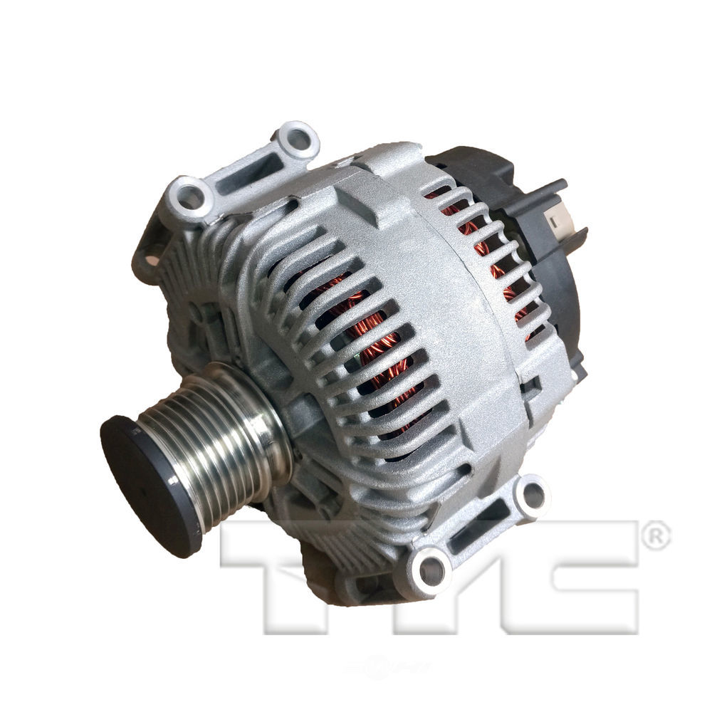 TYC - Alternator - TYC 2-11306
