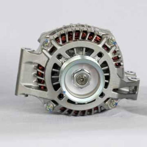 TYC - Alternator - TYC 2-13966