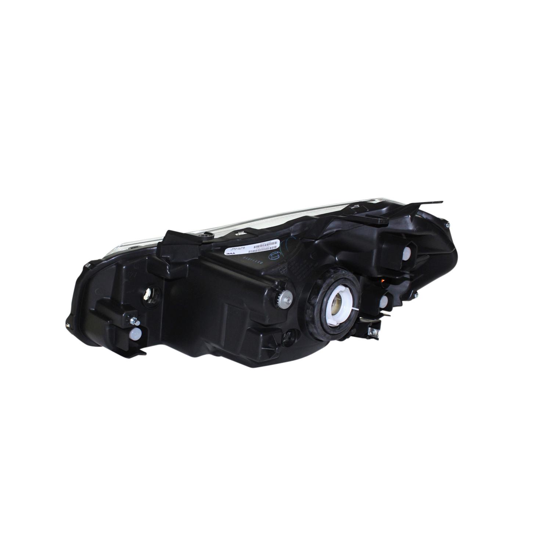 TYC - Capa Headlight - TYC 20-6959-01-9
