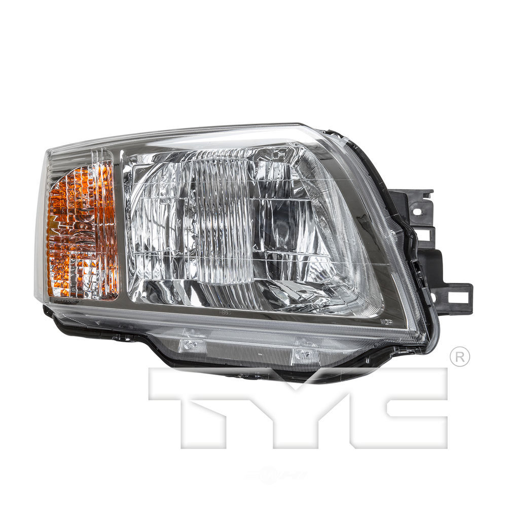 TYC - NSF Headlight - TYC 20-6987-00-1