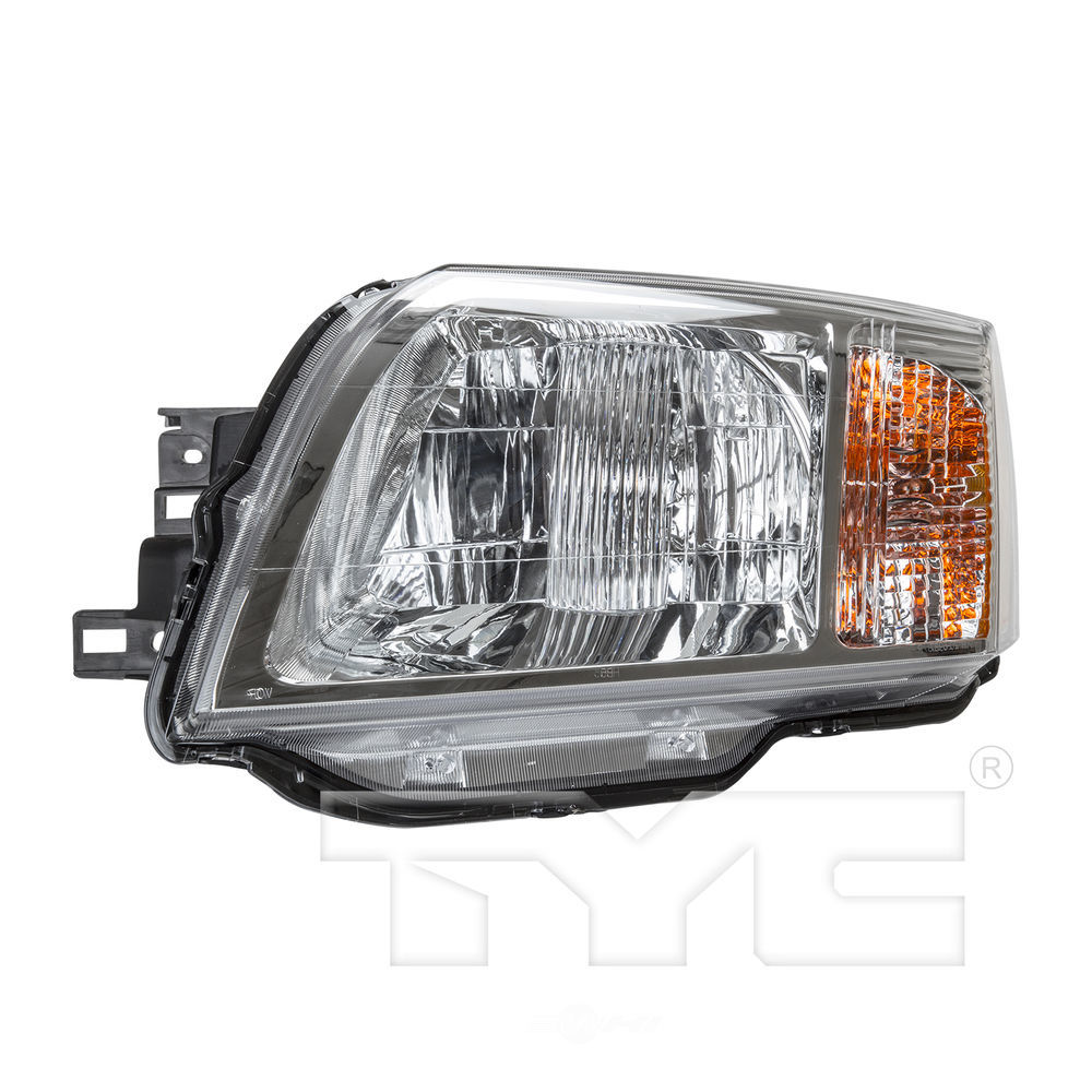TYC - NSF Headlight - TYC 20-6988-00-1