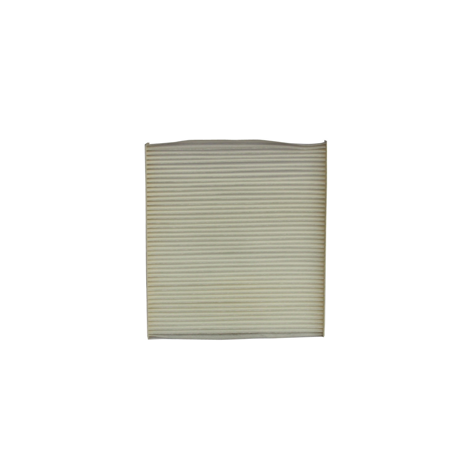 TYC - Cabin Air Filter - TYC 800002P