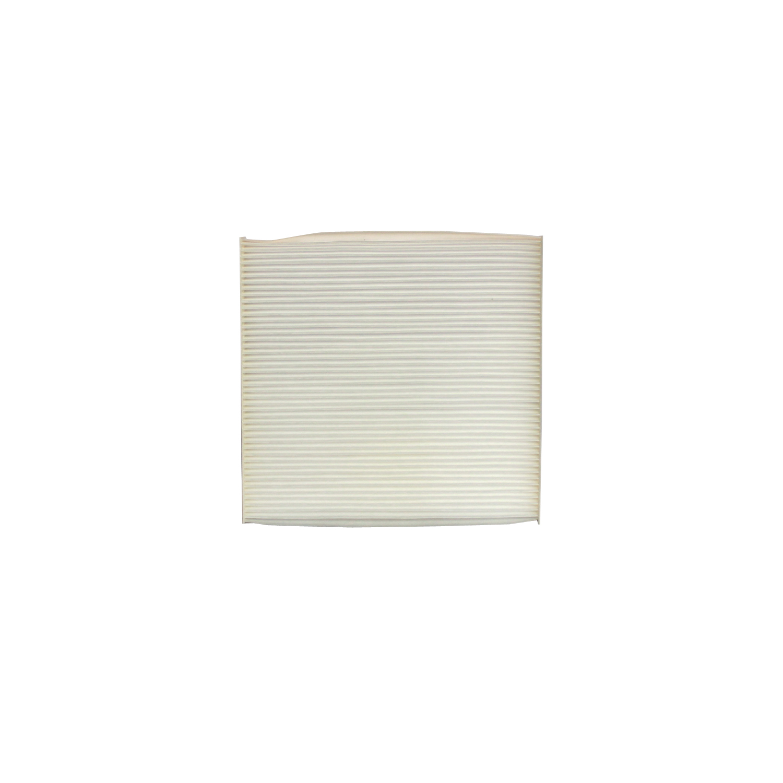 TYC - Cabin Air Filter - TYC 800003P