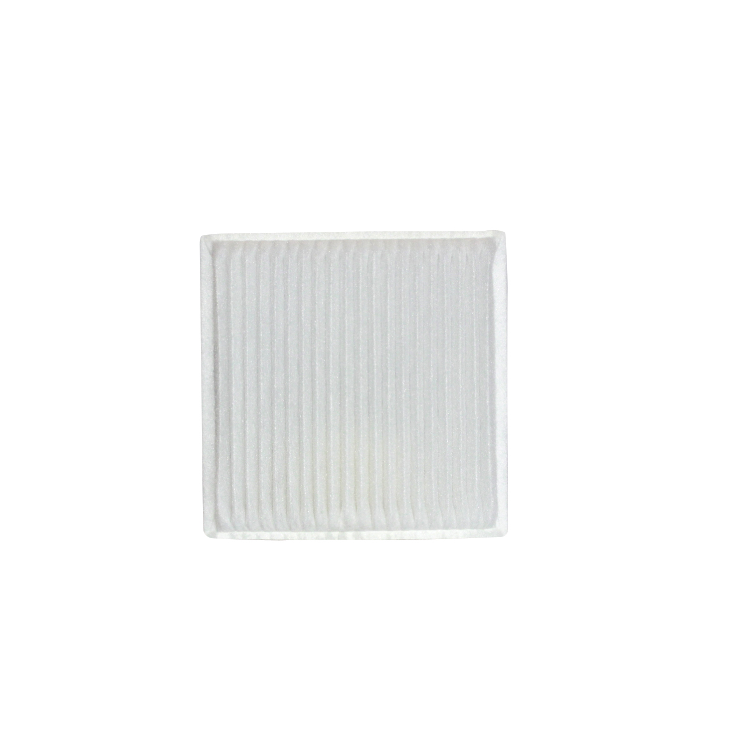 TYC - Cabin Air Filter (Front) - TYC 800005P