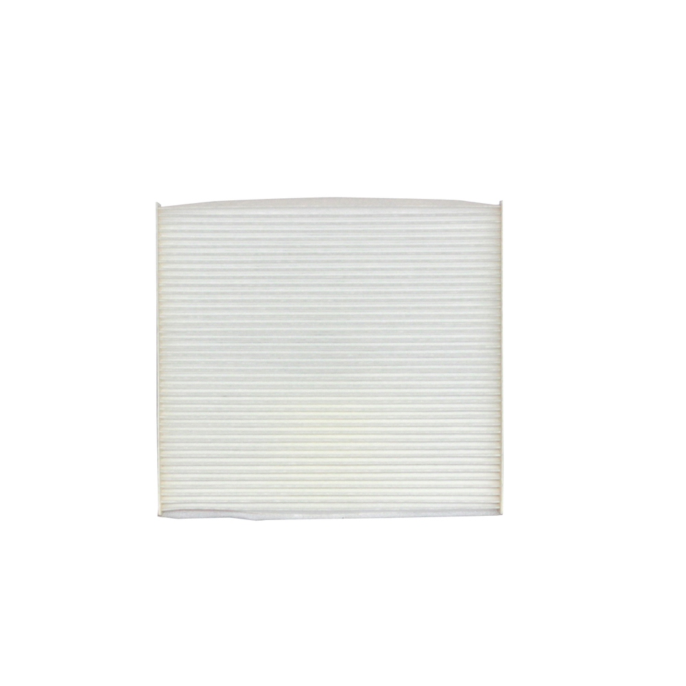 TYC - Cabin Air Filter - TYC 800006P