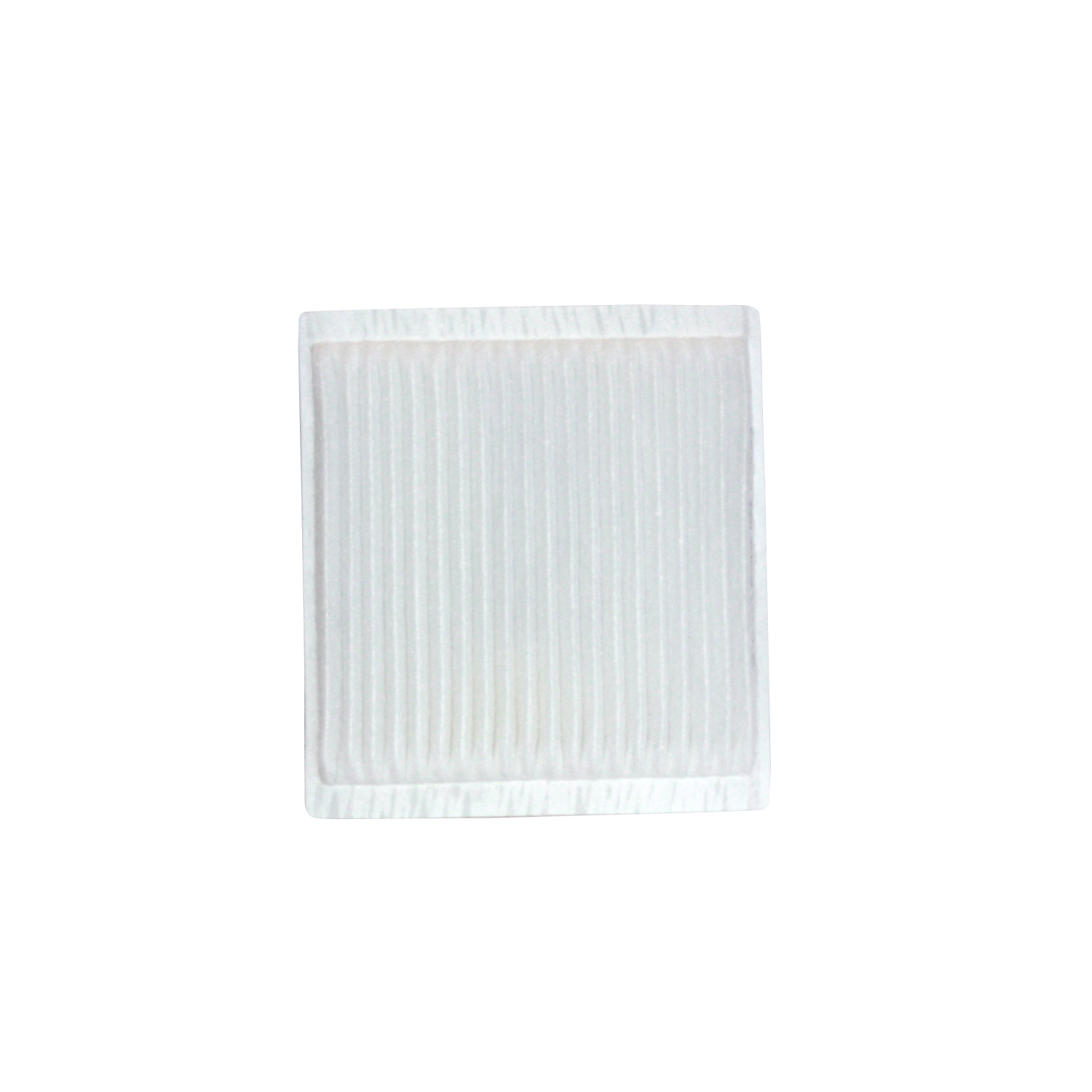 TYC - Cabin Air Filter - TYC 800009P