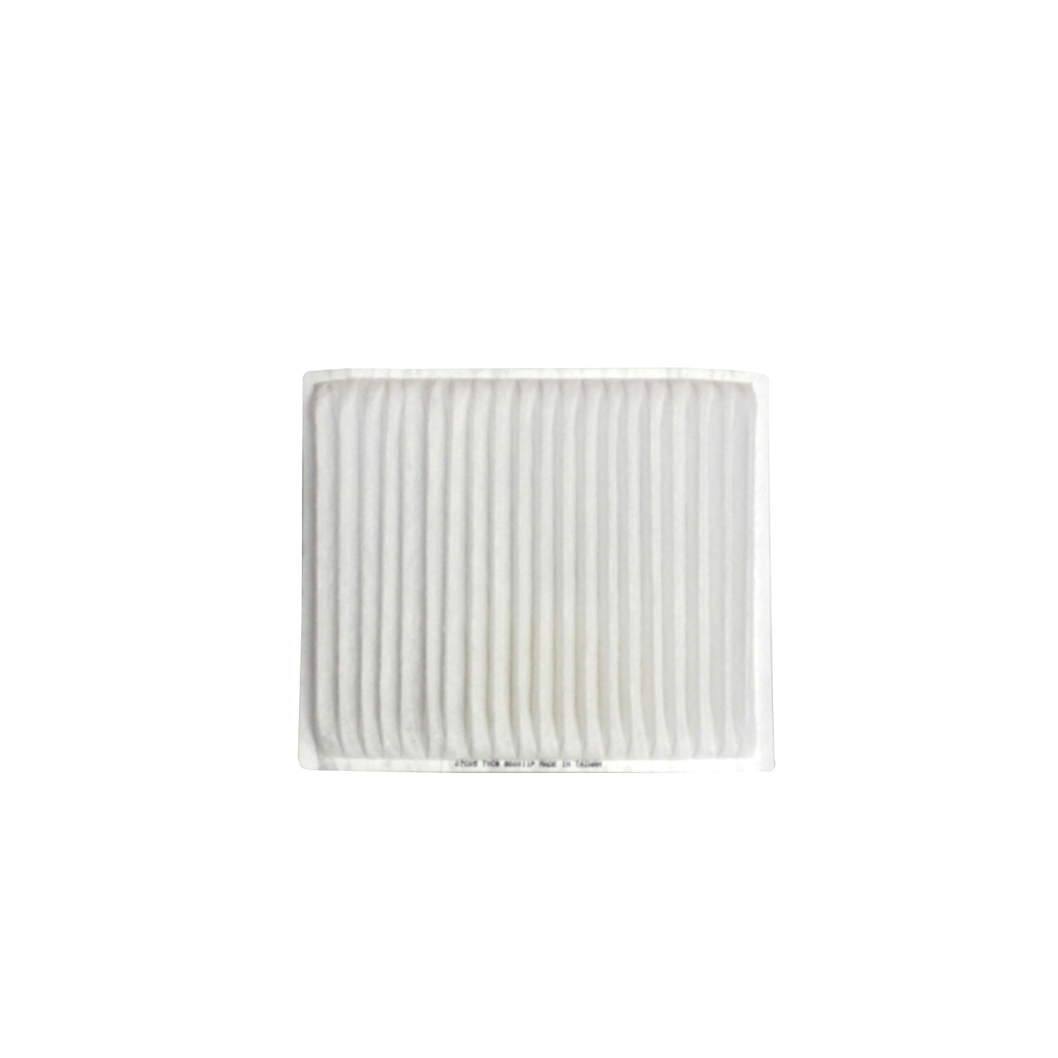 TYC - Cabin Air Filter - TYC 800011P