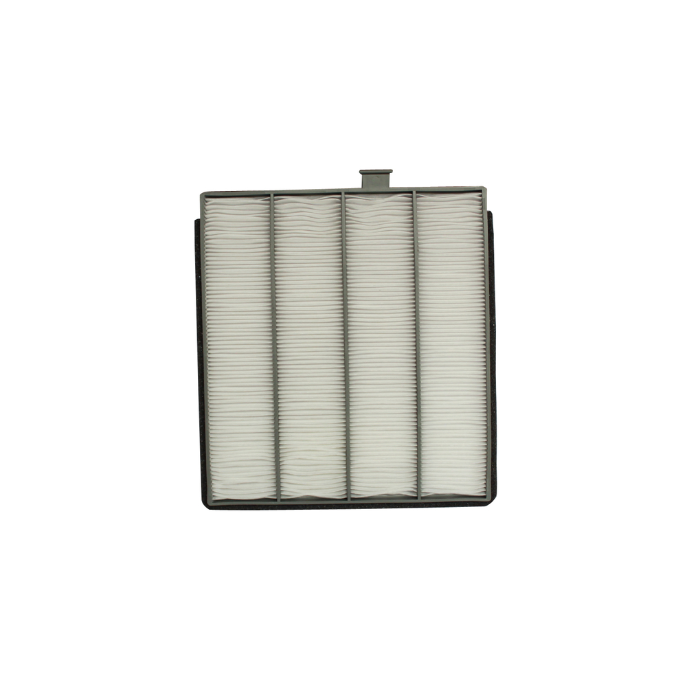 TYC - Cabin Air Filter - TYC 800079P