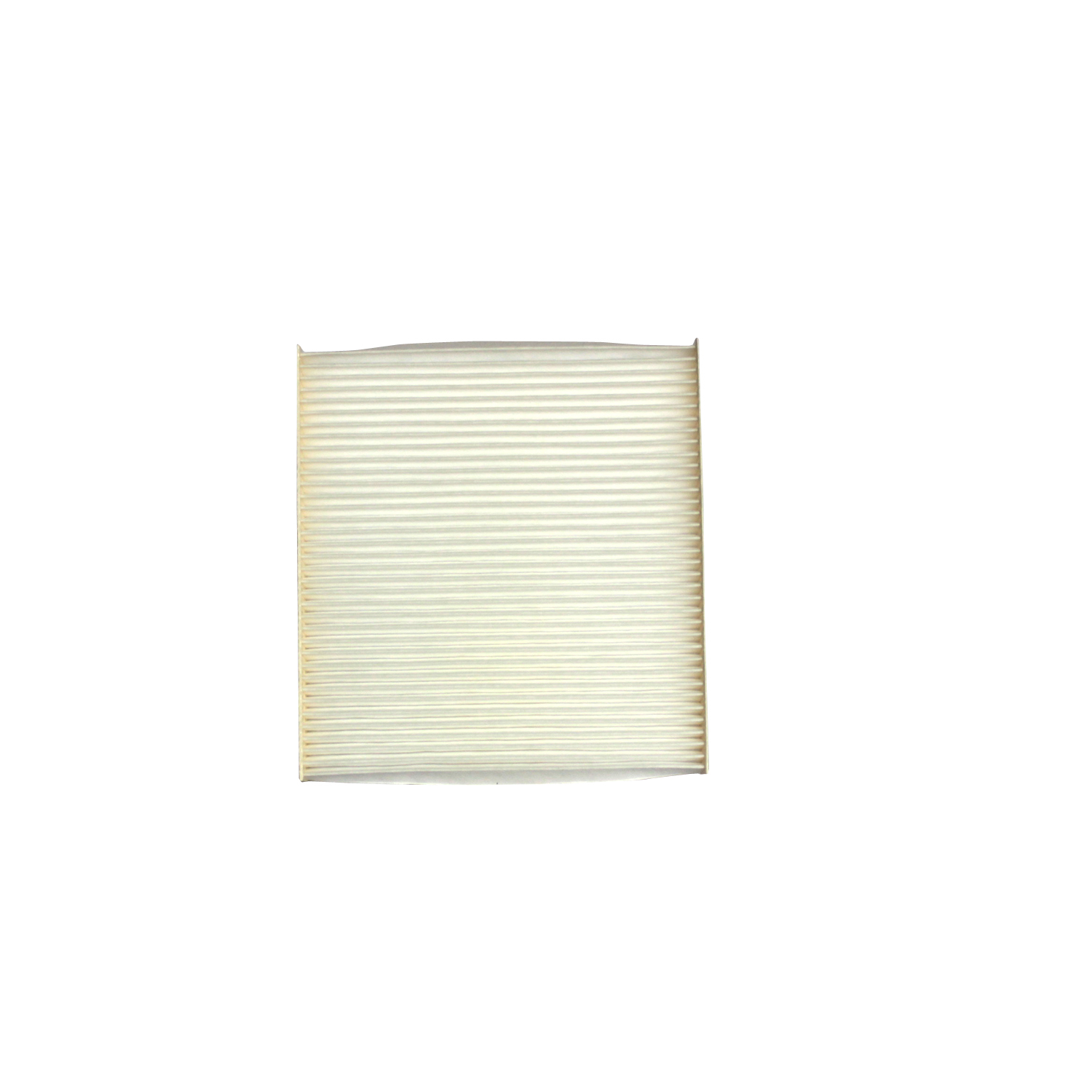 TYC - Cabin Air Filter - TYC 800106P