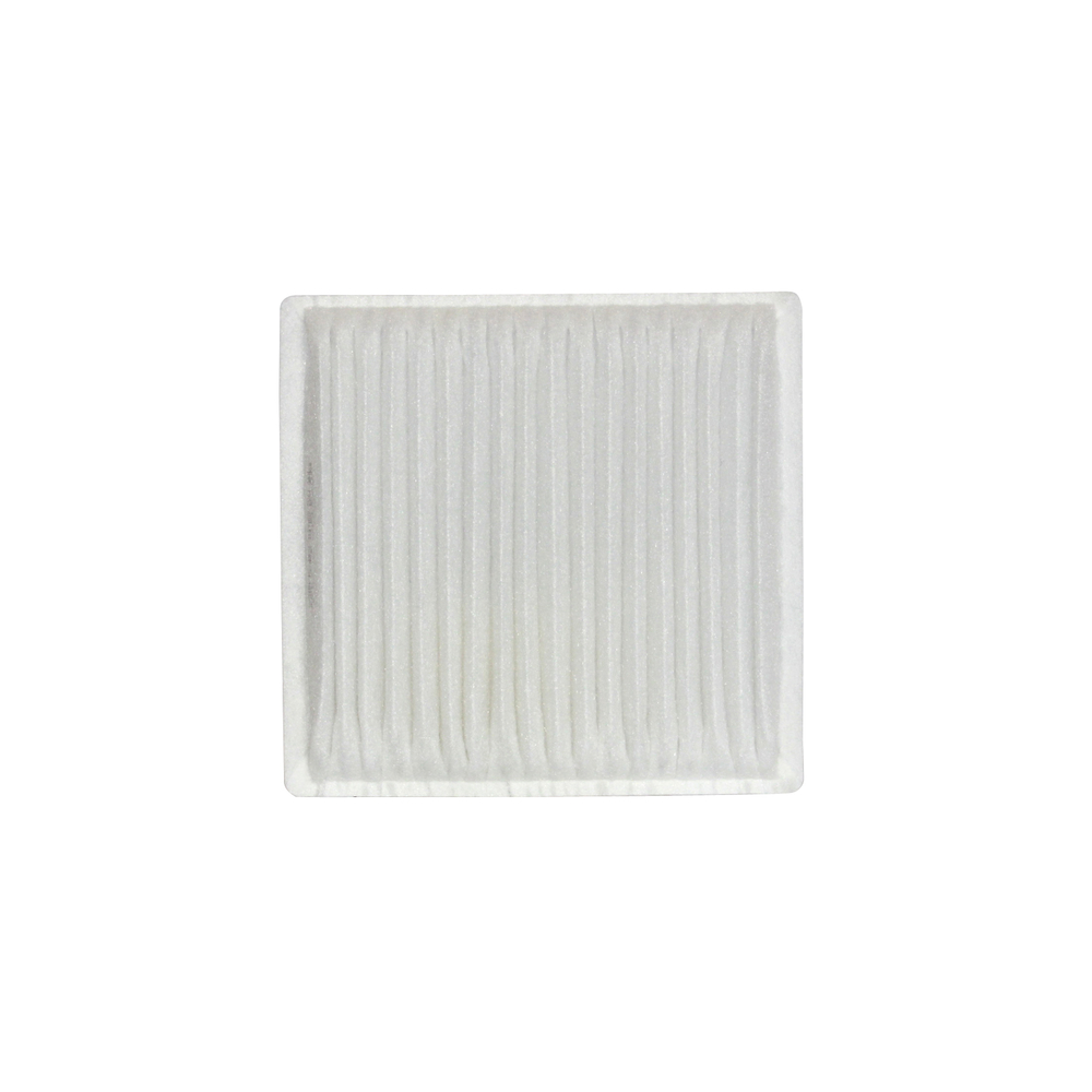 TYC - Cabin Air Filter - TYC 800111P