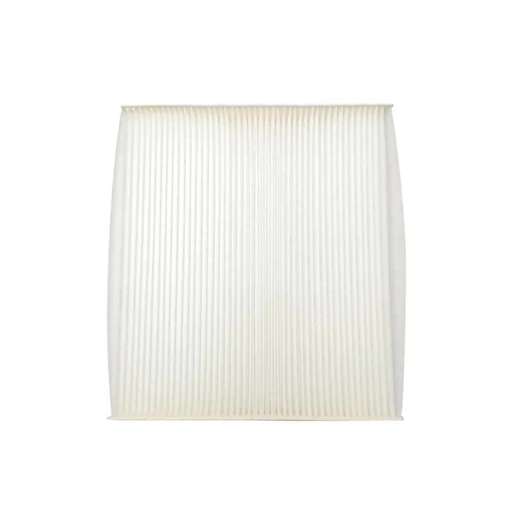 TYC - Cabin Air Filter - TYC 800134P