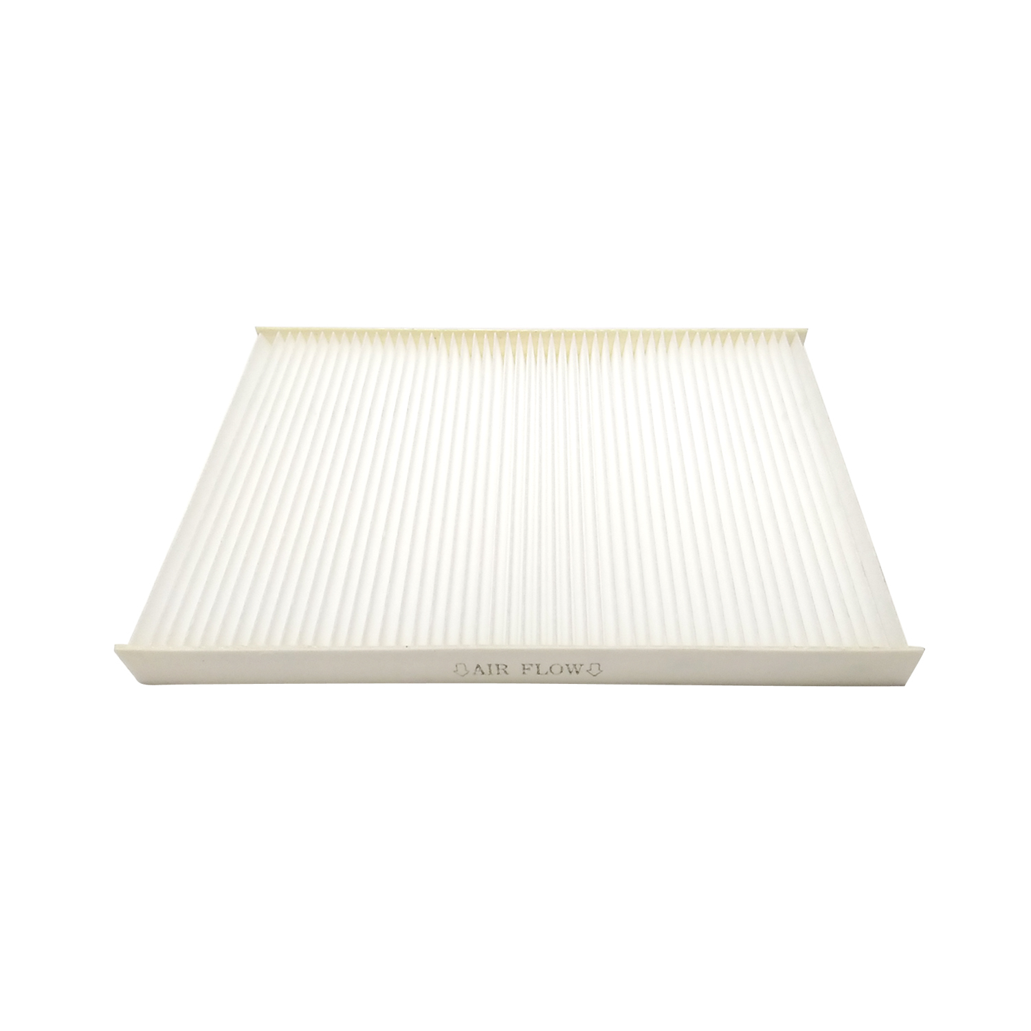 TYC - Cabin Air Filter - TYC 800135P