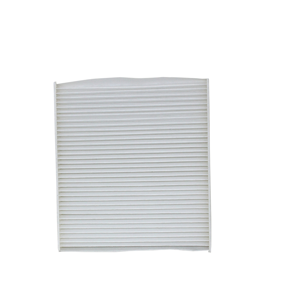 TYC - Cabin Air Filter - TYC 800147P