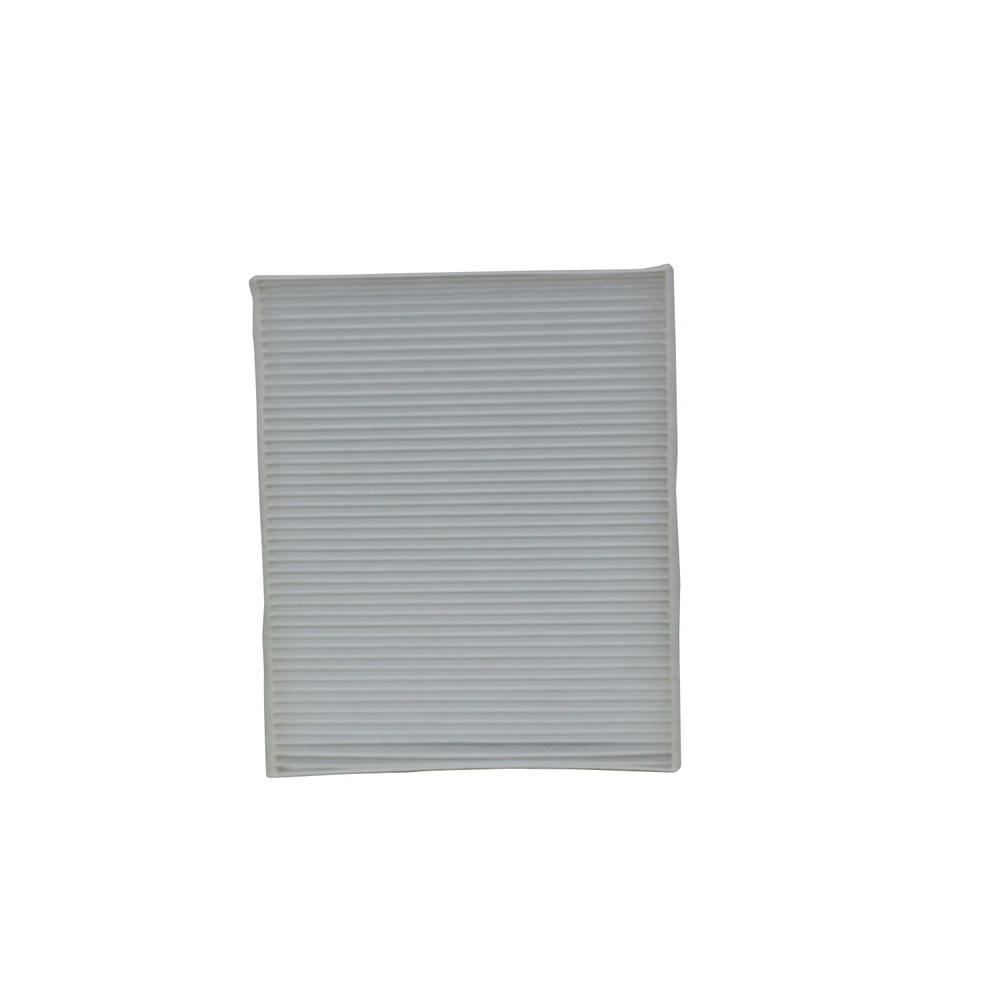 TYC - Cabin Air Filter - TYC 800151P