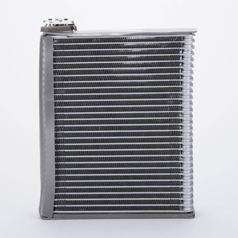 TYC - A/C Evaporator Core (Front) - TYC 97023