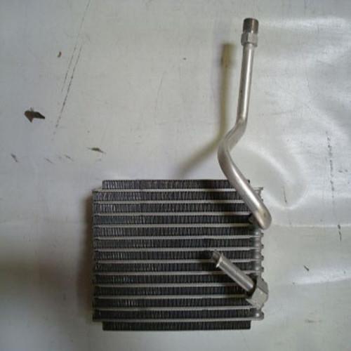 TYC - A/C Evaporator Core - TYC 97059