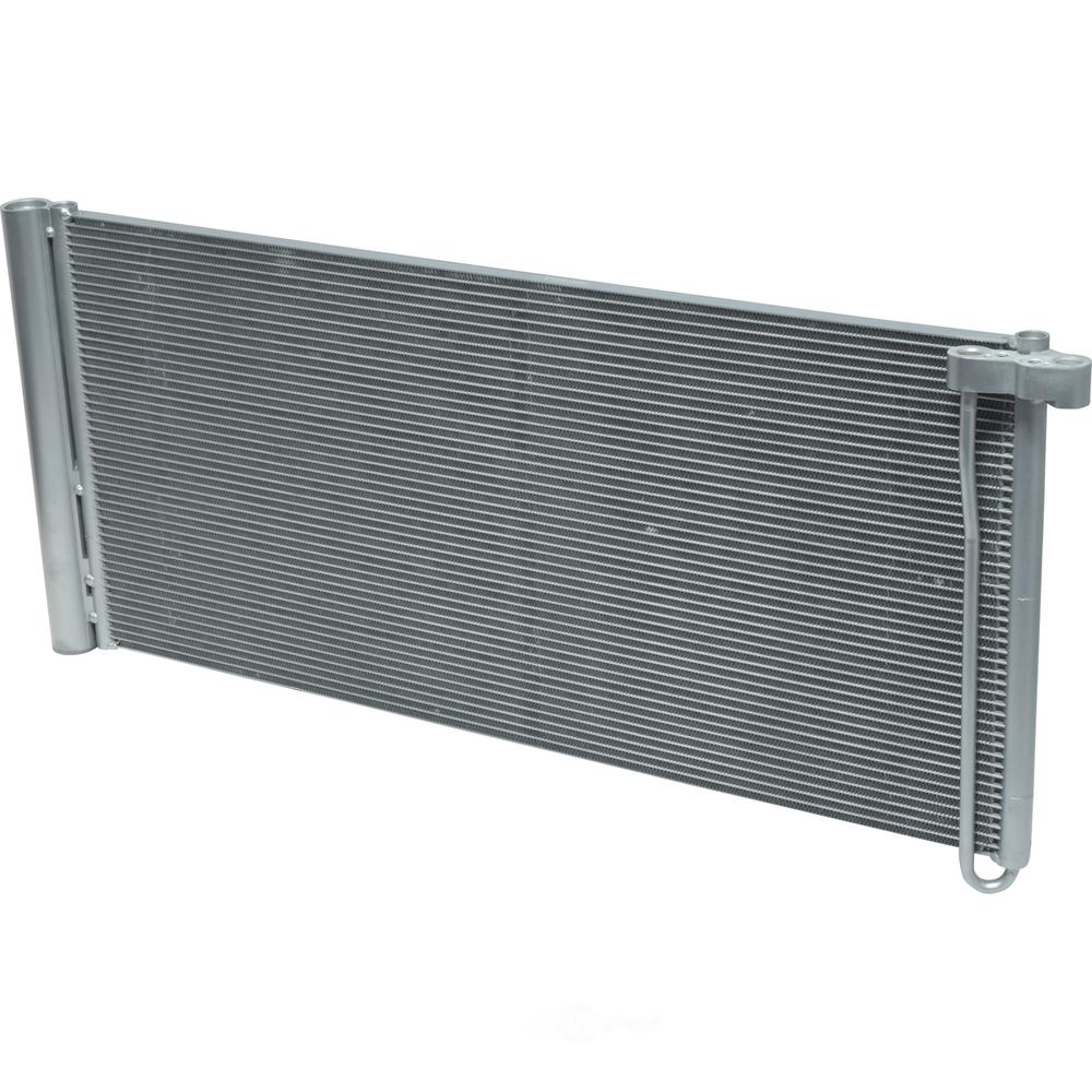 UNIVERSAL AIR CONDITIONER, INC. - Condenser Parallel Flow - UAC CN 22300PFC