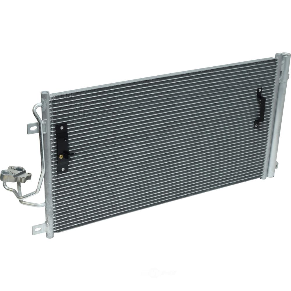 UNIVERSAL AIR CONDITIONER, INC. - Condenser Parallel Flow - UAC CN 3294PFC