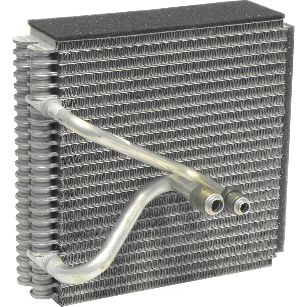 UNIVERSAL AIR CONDITIONER, INC. - Plate & Fin Evaporator - UAC EV 0179PFC