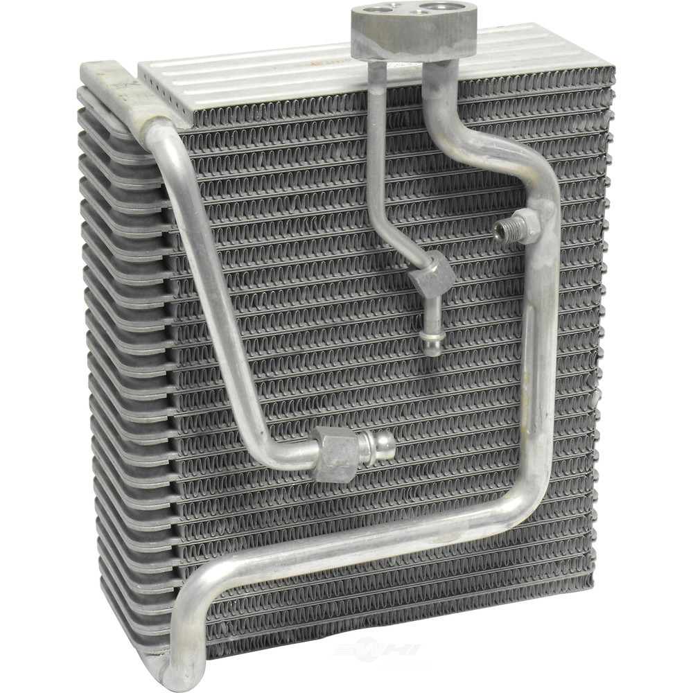 UNIVERSAL AIR CONDITIONER, INC. - Plate & Fin Evaporator - UAC EV 206121PFC