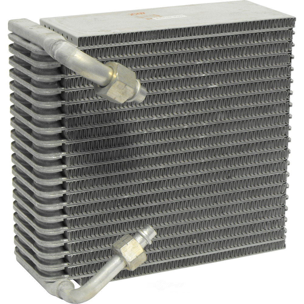 UNIVERSAL AIR CONDITIONER, INC. - Plate & Fin Evaporator - UAC EV 3276PFC