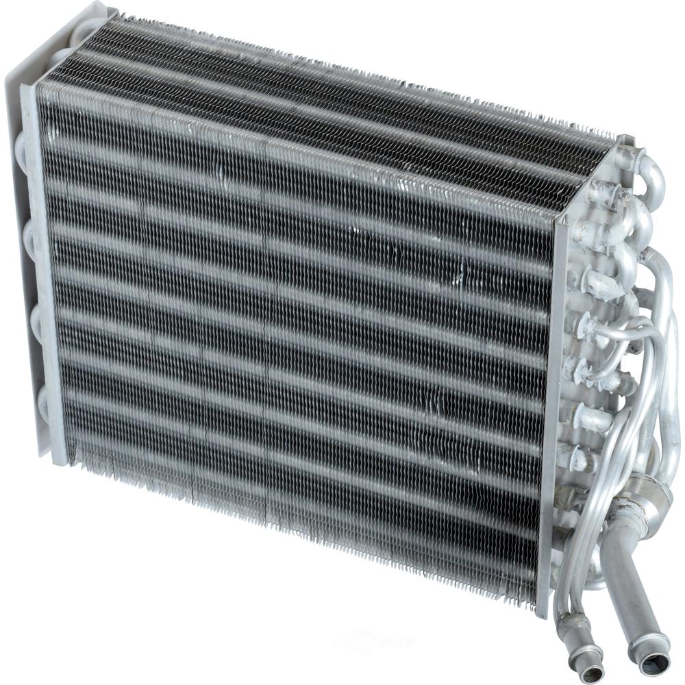 UNIVERSAL AIR CONDITIONER, INC. - Aluminum Tube & Fin Evaporator - UAC EV 4798700ATC