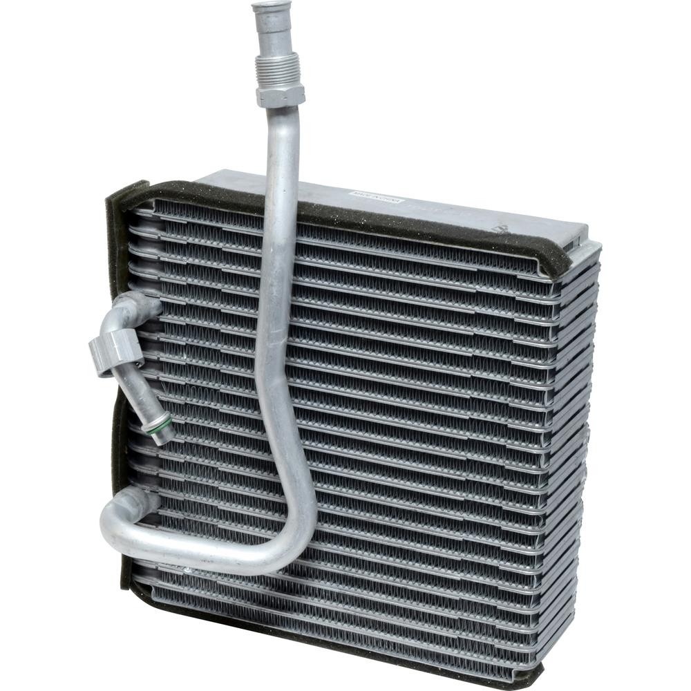 UNIVERSAL AIR CONDITIONER, INC. - Plate & Fin Evaporator - UAC EV 4798723PFC