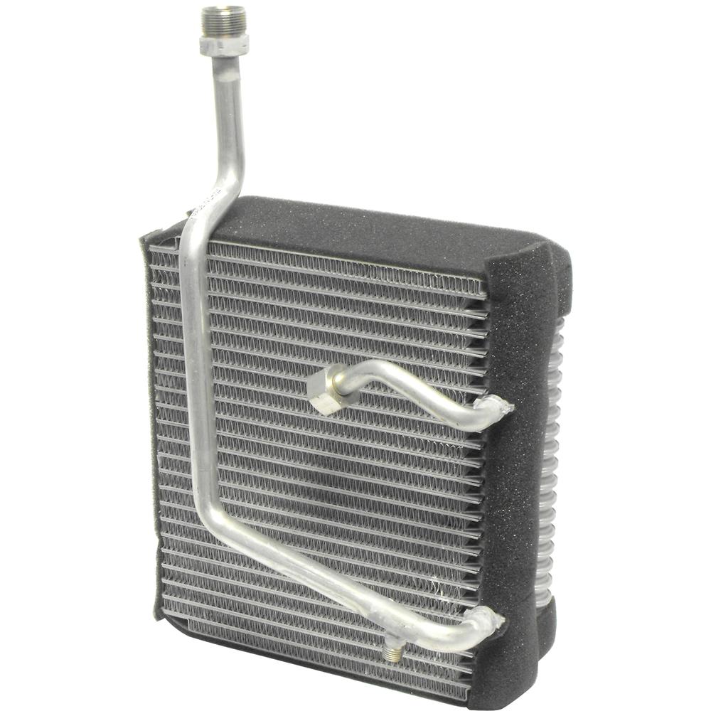 UNIVERSAL AIR CONDITIONER, INC. - Plate & Fin Evaporator - UAC EV 4798729PFC