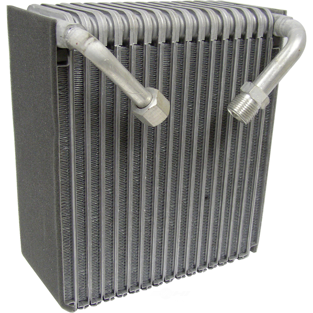UNIVERSAL AIR CONDITIONER, INC. - Plate & Fin Evaporator - UAC EV 4798753PFC