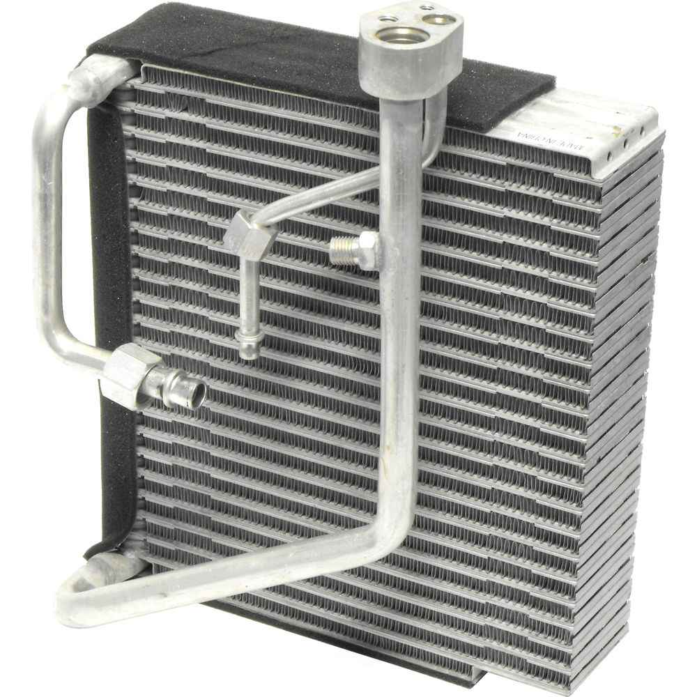 UNIVERSAL AIR CONDITIONER, INC. - Plate & Fin Evaporator - UAC EV 4798755PFC