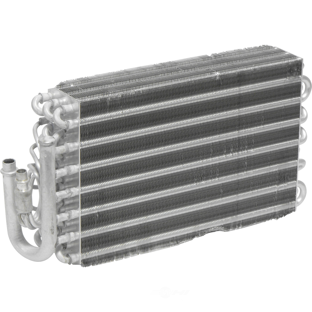UNIVERSAL AIR CONDITIONER, INC. - Aluminum Tube & Fin Evaporator - UAC EV 5330ATC