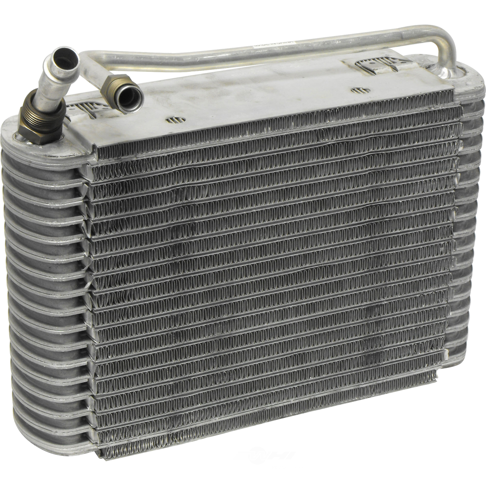 UNIVERSAL AIR CONDITIONER, INC. - Plated Fin - UAC EV 6513PFC