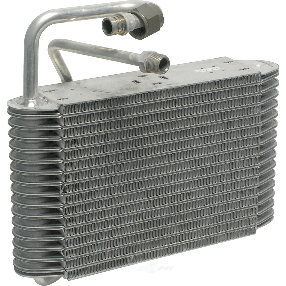 UNIVERSAL AIR CONDITIONER, INC. - Plate & Fin Evaporator - UAC EV 6679PFC