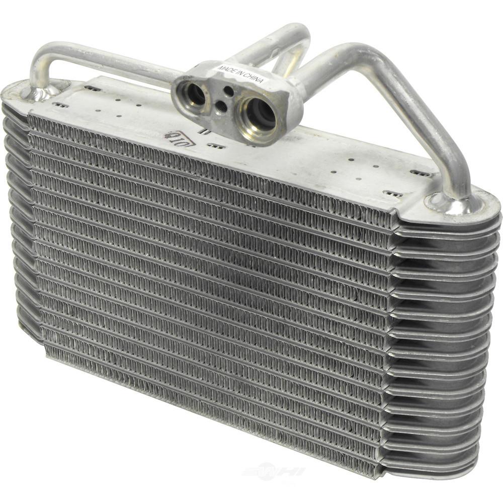 UNIVERSAL AIR CONDITIONER, INC. - Plate & Fin Evaporator - UAC EV 6700PFC