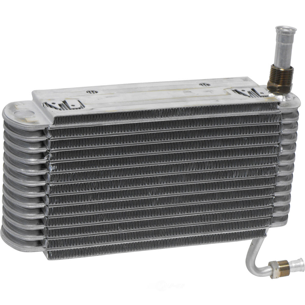 UNIVERSAL AIR CONDITIONER, INC. - Plate & Fin Evaporator - UAC EV 6740PFC