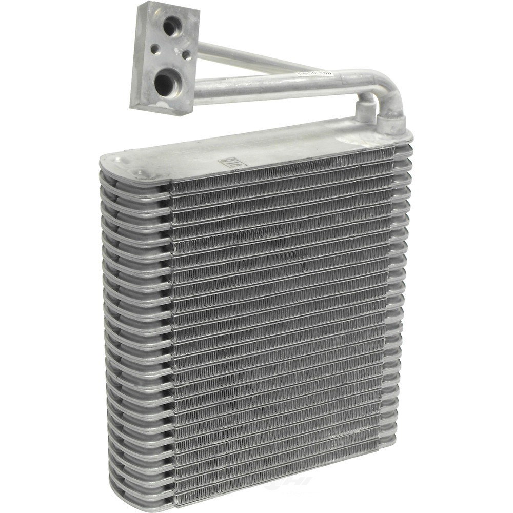 UNIVERSAL AIR CONDITIONER, INC. - Plate & Fin Evaporator - UAC EV 8000PFC
