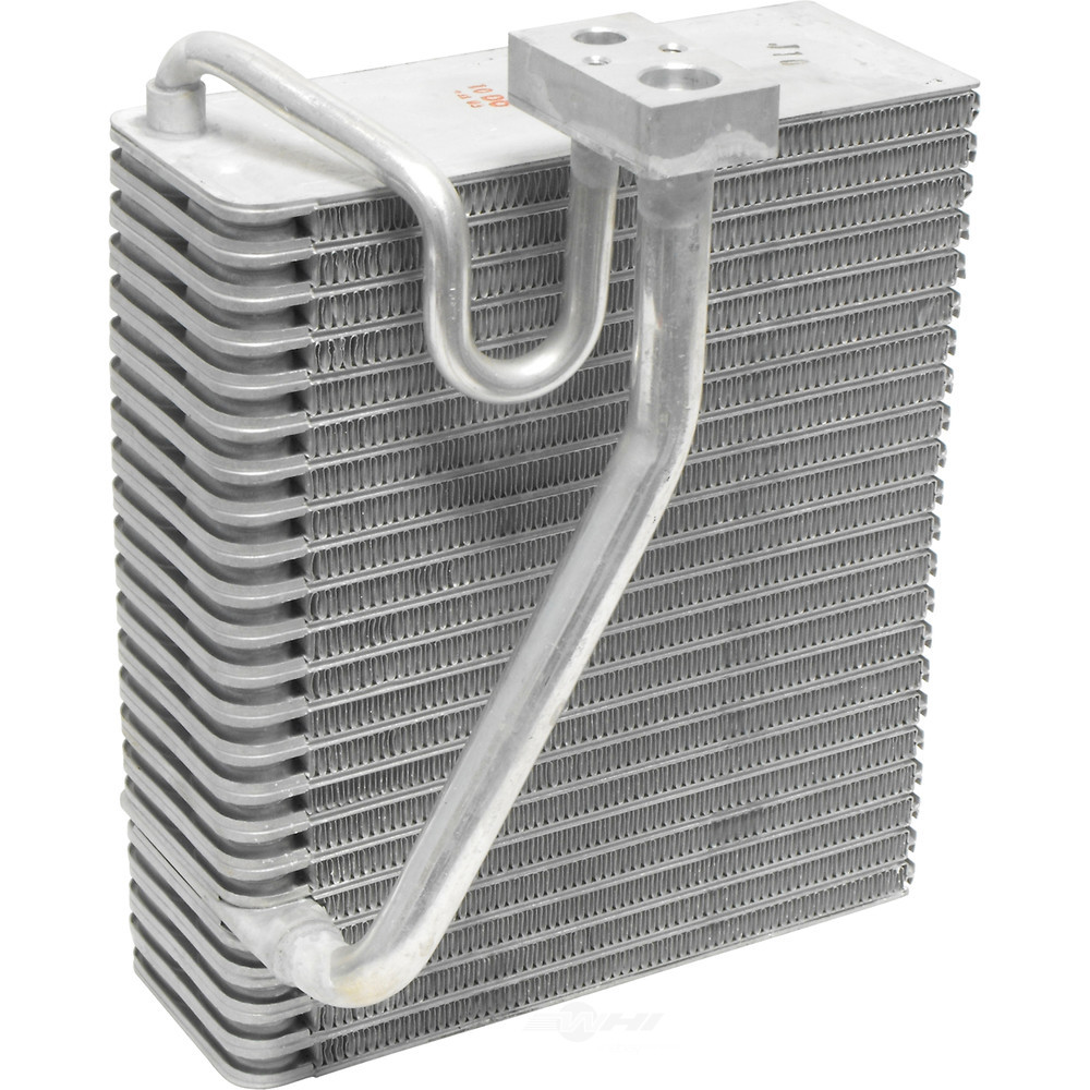 UNIVERSAL AIR CONDITIONER, INC. - Plate & Fin Evaporator - UAC EV 8007PFC