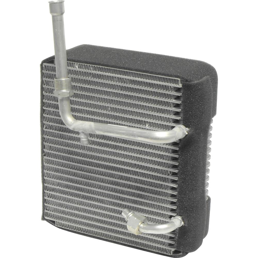 UNIVERSAL AIR CONDITIONER, INC. - Plate & Fin Evaporator - UAC EV 939519PFC