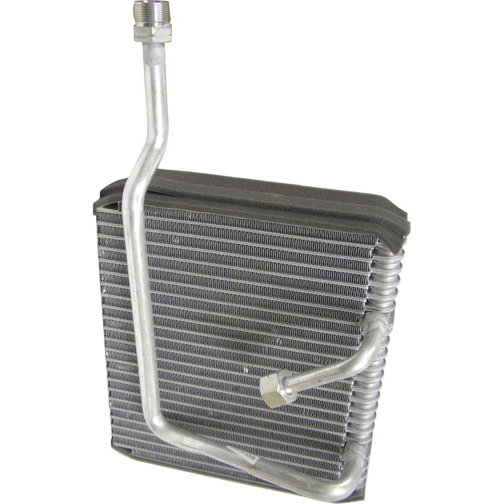 UNIVERSAL AIR CONDITIONER, INC. - Plate & Fin Evaporator - UAC EV 939537PFC