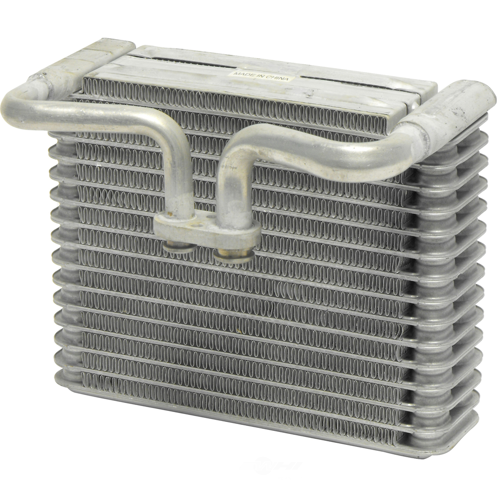 UNIVERSAL AIR CONDITIONER, INC. - Plate & Fin Evaporator - UAC EV 939538PFC